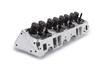 Edelbrock Performer RPM Cylinder Heads for Small Block Chevy