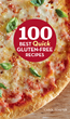 New Gluten-Free Food Labeling Law Eases Home Cooking, says Gluten-Free...