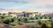 Robins & Morton Breaks Ground on Miami Cancer Institute at Baptist Health South Florida
