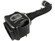 aFe Momentum GT Stage 2 Si Pro Dry S Air Intake System for 2014 Chevy/GM 1500 Pickup, 5.3L