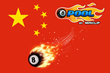 Miniclip to Bring Hit Game 8 Ball Pool™ to China