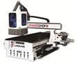 Laguna Tools Announces the New SmartShop 3 CNC Machining Center