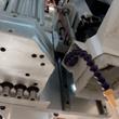 Laguna CNC Smartshop III Details 1