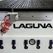Laguna CNC Smartshop III Details 3