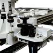Laguna CNC Smartshop III Details 4