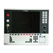 Laguna CNC Smartshop III Controller