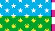 Marijuana Doctors Backs The New York Times