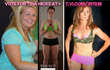 ViSalus 1 Star Ambassador Tina Hicks Discusses Her Amazing Weight Loss...