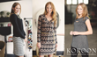 Made in America, Direct Sale Women's Clothing Line KOKOON Creates...