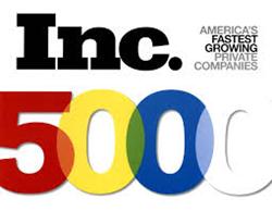 Inc 5000 SignUp4