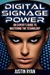 Digital Signage Power Book Image
