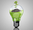 Green NRG Inc. Releases 5 Tips for Lowering Your Electricity Bill This...