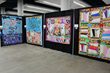 BAQS Quilts, Filipino Art to Be Featured at QuiltWeek® – Chattanooga, Tennessee 2014