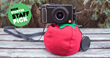 Introducing Heirloom, the World's First Tomato for Cameras
