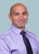 Dr. Reza Sepehrdad Joins Northern California Medical Associates...