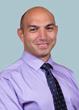 Dr. Reza Sepehrdad Joins Northern California Medical Associates Cardiovascular Services Team