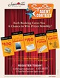 Super Value Tours Launches Super Star Agent Contest
