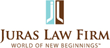 Top Phoenix Immigration and Bankruptcy Law Firm Celebrates Ten Years...