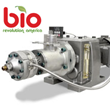 Bio Revolution America Creates Biofuel So Clean You Can Drink It