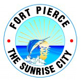 City of Fort Pierce, Florida