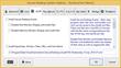 Secure Desktop 8 Audit