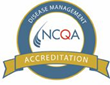Nurtur® Receives NCQA Patient and Practitioner Oriented Accreditation for Disease Management Programs