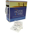 Hotze Vitamins™ Announces the Release of My HotzePak™