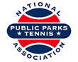 National Public Parks Tennis Association