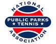 National Public Parks Tennis Association