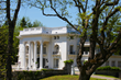 William Pitt Sotheby's International Realty Sells Colgate Mansion, Achieving Highest Sale of 2014 in Litchfield County