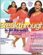 Oprah Winfrey's Magazine Recognizes Breakthrough.Com as Innovative...