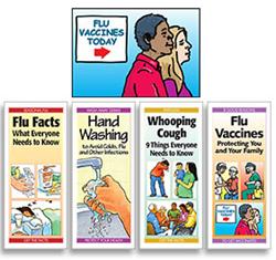Vaccine Awareness