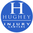 Charleston SC Attorney Nathan Hughey Involved in Landmark Medical...