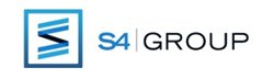 S4 Group Logo