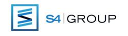 S4 Group Logo