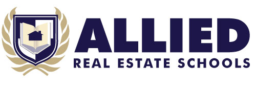 Allied Real Estate Schools Expands Product Offerings With