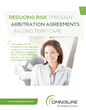 New Publication Features State-By-State Rules on Arbitration in Long...