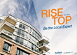 Local Content is Key, According to New Guide Released by For Rent...