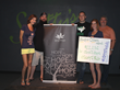 Houston Chivers administrator and Scotty's Pub owners revealed the amount raised
