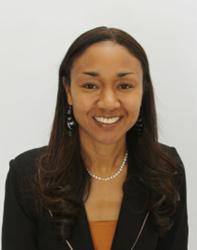 Angela Kinlaw