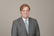 Estate Planning & Tax Attorney Harry Wolff III Joins Cox Smith