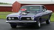 Fat 'n Furious: Rolling Thunder Plymouth Barracuda Project, Episode Six