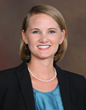 Collins & Lacy, P.C. Communications Manager Joins Leadership Columbia