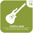 Los Angeles Movies in the Park Celebrates 30th Anniversary of Purple...