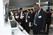 Japan Attracts International Interest with World's Largest Smart City...