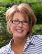 PBS Home Improvement Host Vicki Payne Joining VSI at Southern Ideal...