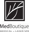 Med Boutique Medical and Laser Spa