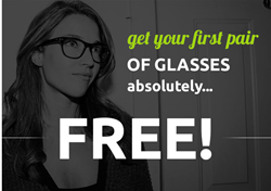 Stellar Glasses for Free