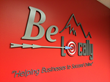 Be Locally SEO Moves to New Salt Lake City, Utah Location