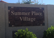 FirstService Residential Selected to Manage Summer Place Village